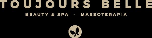 Toujours Belle - Beauty & Spa - Massoterapia